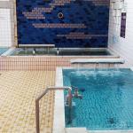 札幌市豊平区の銭湯千成湯